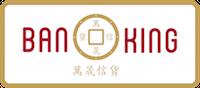 Ban-King Credit Logo
